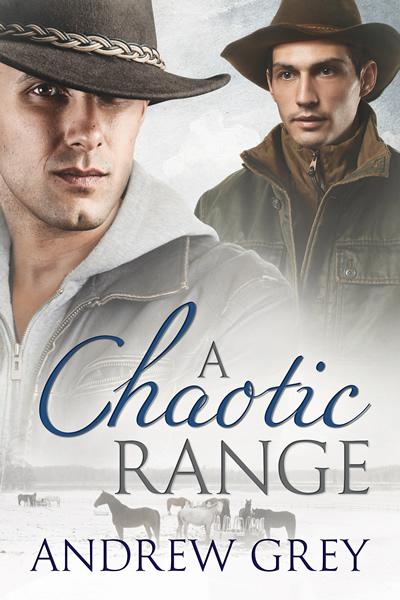 A Chaotic Range400x600