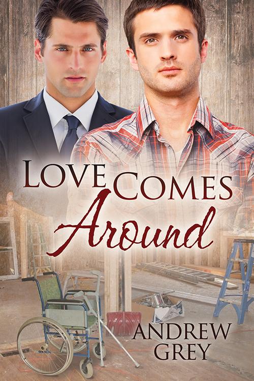 LoveComesAround
