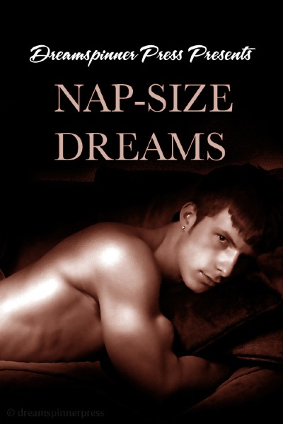 Nap-Size Dreams