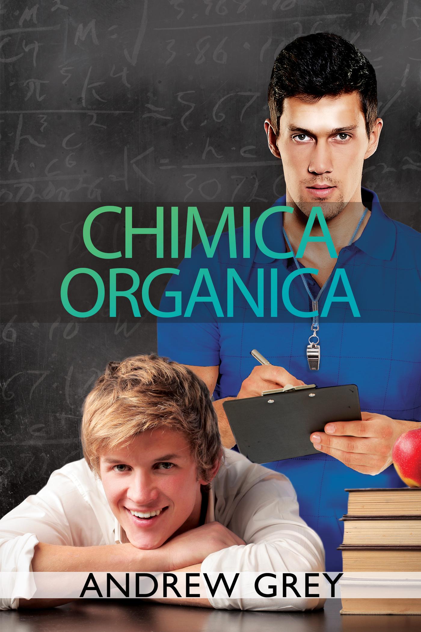 o-chimica-organica