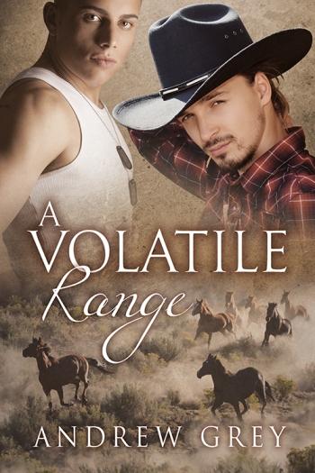 A Volatile Range