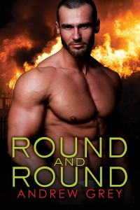 RoundAndRound