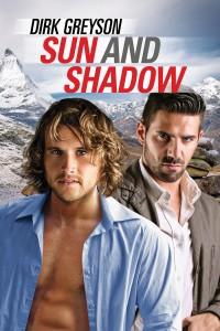 SunAndShadowFS
