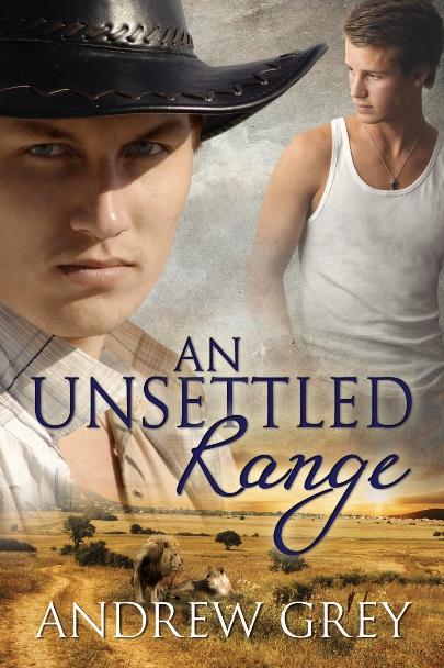 An Unsettled Range