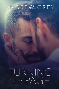 o-turning-the-page[1]