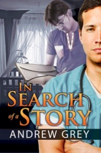 search-of-a-story-md1